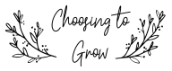 ctg-logo-white-bkgrnd